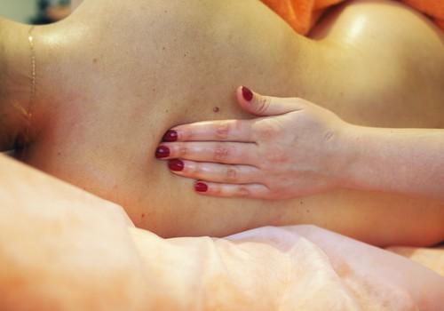 Kādas fiziskās pārmaiņas notiek pēcdzemdību periodā?