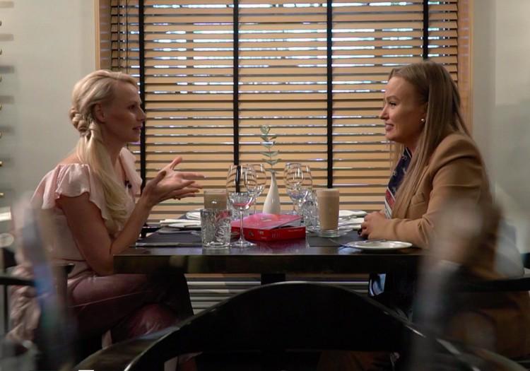 10.11. STV: analīzes grūtniecības laikā, nepietiekams mazuļa svara pieaugums, vistas wok recepte