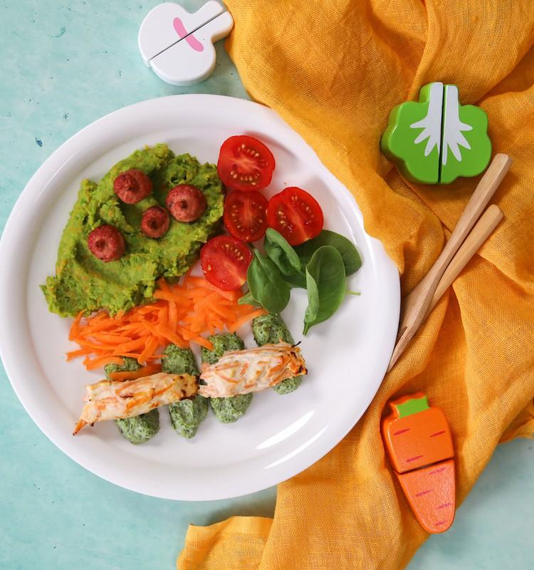 Bērnu mīļākais ēdiens –cīsiņi Kā tos pagatavot pēc iespējas veselīgākus pašu spēkiem?