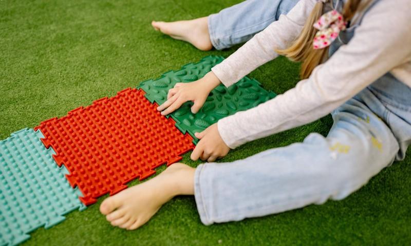 Psihologs iesaka: kā lietderīgi plānot atlikušo skolēnu vasaras brīvlaiku