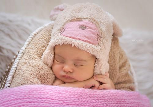 """Ar objektu """"Es piedzimu agrāk!"""" izgaismos Pasaules Priekšlaicīgi dzimušo bērnu dienu"""