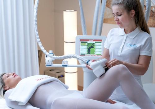 KONKURSS: Laimē dāvanu karti sev un draudzenei ICOONE LASER procedūrai ķermenim un sejai!