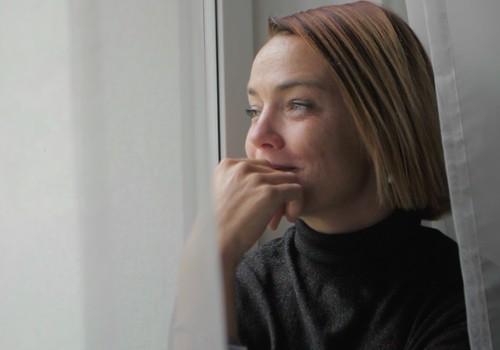 Sindija Vilde: Vienaldzība pret to, ko par tevi padomās citi, sniedz brīvības sajūtu