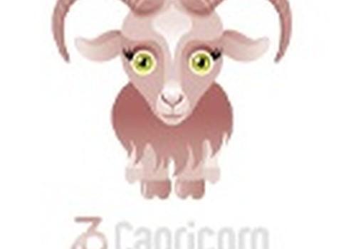Uzdod jautājumu astrologam un numerologam par bērna likteni, vārdu, horoskopa zīmi!