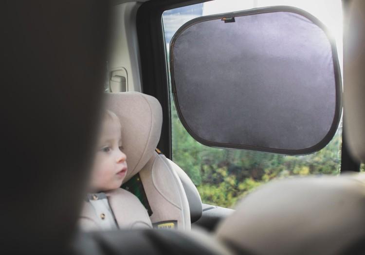 Droša braukšana automašīnā: piedalies APTAUJĀ un laimē balvas!