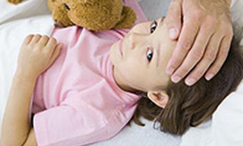 Infektologs: Strauji pieaugusi saslimstība ar vīrusu izraisītām caurejām