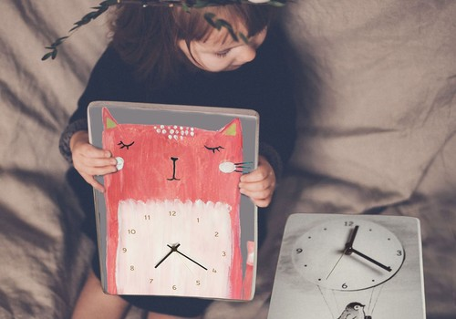 KONKURSS: Laimē bērnam jaunu draugu - Tobesalted bērnu kolekcijas pulksteni!