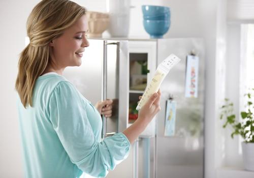 PIESAKIES Philips Avent Krūts piena uzglabāšanas maisiņu TESTIEM!