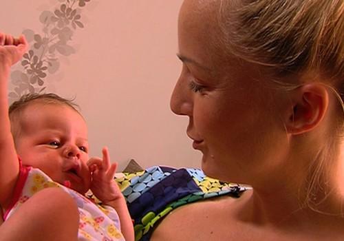 Kā Superbēbītes Līnas Grietas vecāki apgūst hendlingu, skaties svētdien kanālā TV3 plkst.8:50!