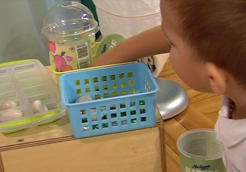 """VIDEO: """"Huggies@ Brīnumu istaba"""" 6.sērija: bērna attīstība no 16 – 24 mēnešu vecumam"""