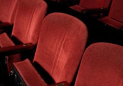 Dailes teātris 90. sezonu sāk ar viesizrādēm Latvijā