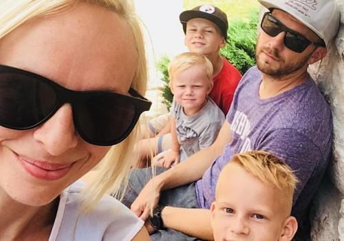 Elastīgs darbs - ģimenēm draudzīgs un vasaras periodā īpaši aktuāls
