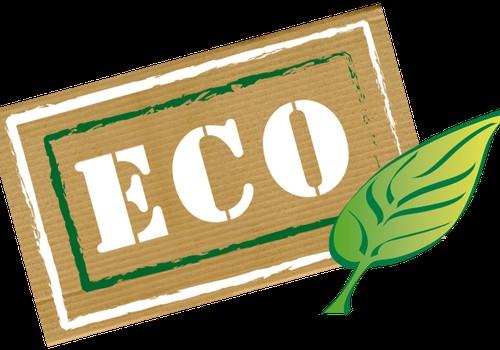 Mēs izvēlamies EKO tīrīšanas/mazgāšanas līdzekļus