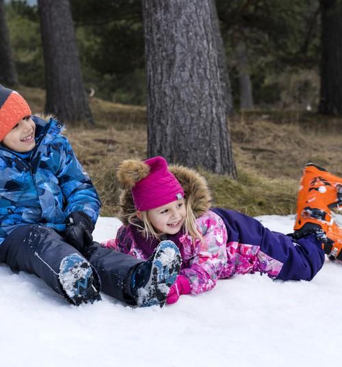 5 iemesli, kāpēc izvēlēties HUPPA – bērnu apģērbu zīmolu, kas atspoguļo skandināvu uzticamību un inovāciju