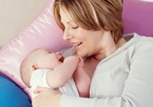 Viela pārdomām…Pirms audzināt bērnu…