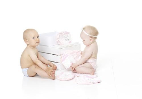 Meiteņu intīmā higiēna