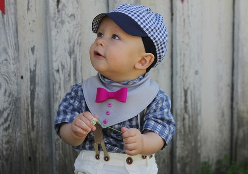 Mammu bizness: PUPA for kids - sāc ar ideju!