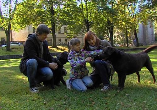 Skaties ONLINE 12.oktobra raidījumu: dvīnīšu pastaiga, māmiņu bizness, zaudējuma sajūta->>>