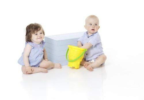 Rotaļlaukumiņa drošības likumi: TOP10