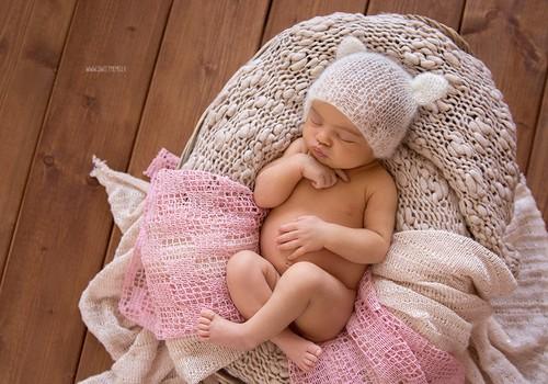Pērkam visu jaundzimušajam: kā ietaupīt?