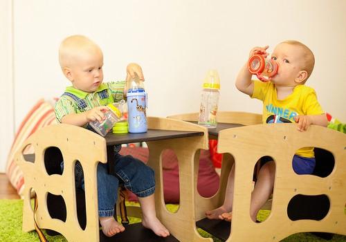 """Māmiņu tiešraidēs turpmāk jauns raidījums """"Māmiņu un bērnu preču jaunumi"""""""