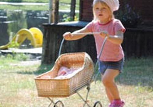 5 ieteikumi, kā izvēlēties īstās rotaļlietas
