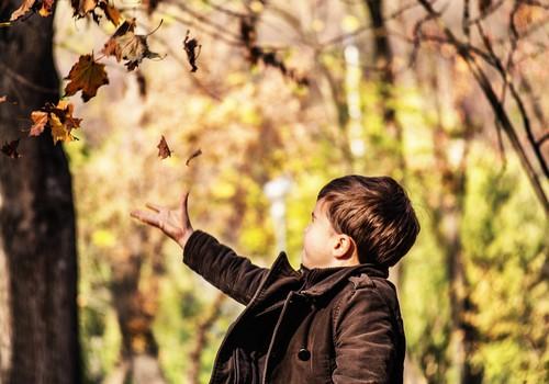 Komentāru konkurss: Kādam rudens un ziemas bērnu apģērbam Tu dod priekšroku?