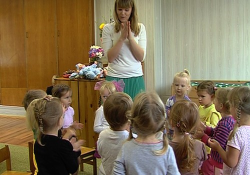 02.03.2014. TV3: audzinu bērniņu viena, emocijas gaidību laikā