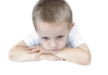 Padomi, kā iemācīt bērnam spēlē zaudēt bez asarām