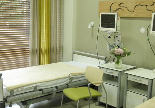 Kādos gadījumos grūtniecības laikā jādodas pie proktologa