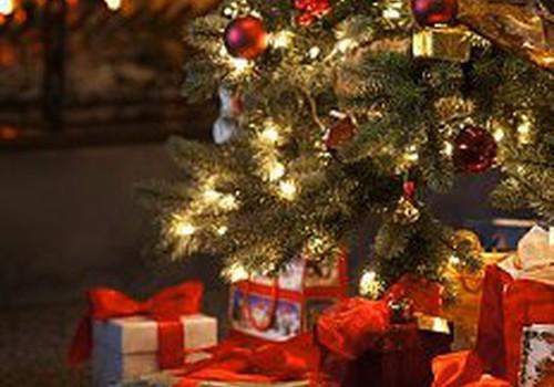 Ko Tu gribētu, lai Tavs bērns saņem Ziemassvētkos?