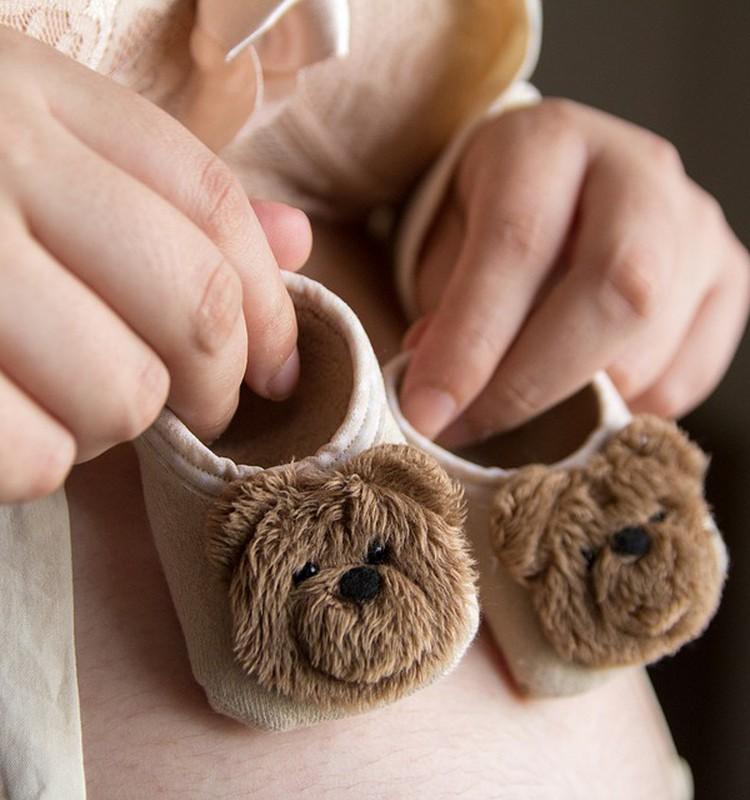 7 padomi, kas palīdzēs mazināt stresu grūtniecības laikā