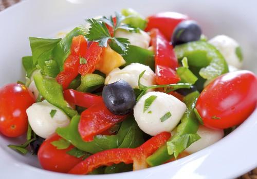 Padoms: Kā maksimāli uzlabot skolēna ikdienas uzturu?