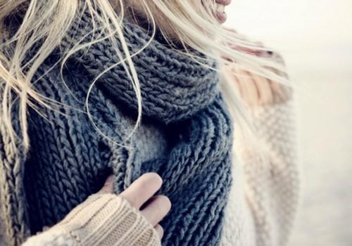 Bērniņa gaidīšana ziemā: ieteikumi, kurus ņemt vērā