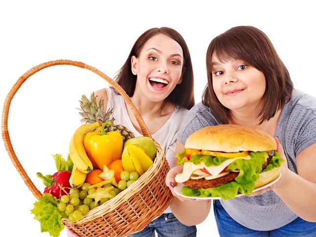 Lose 60 Pounds in 2 Months - How to Lose 60 Pounds in 2 Months Diet Weight Loss Program Reviews DietWebReport.Com