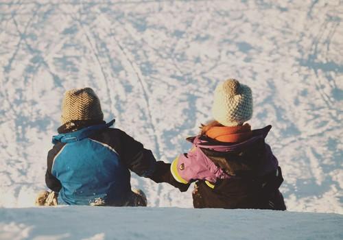 Iesaka vecāki un bērni: idejas, kā skolēnu brīvlaikā būt kopā pa īstam