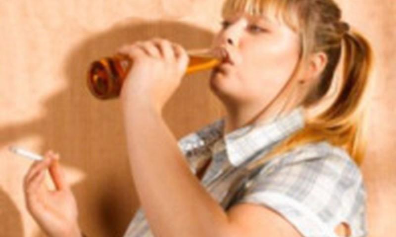 Būs lielāki sodi par pārkāpumiem pret bērniem
