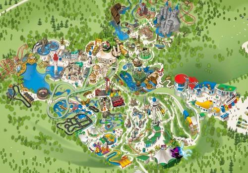 DISKUSIJA: Iesakiet labākās vietas Eiropā ceļojumiem ar bērniem