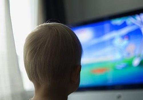 Zviedrijā dzimumaudzināšanas filma izraisa televīzijas skatītāju sašutumu