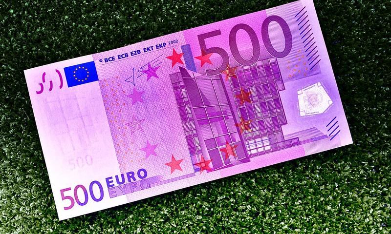 Koalīcija atbalstījusi ideju par 500 eiro atbalsta izmaksu katram bērnam
