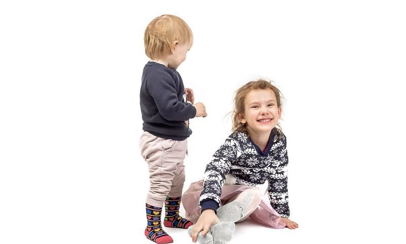 Kam nepieciešami jauni bērnudārzi Latvijā