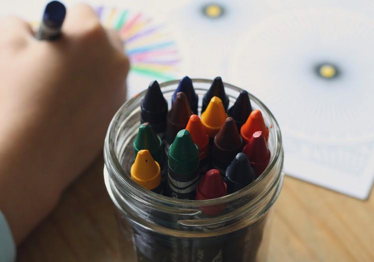 Fejiņa pošas uz bērnudārzu: Ko vēl vajag pagūt sagādāt?