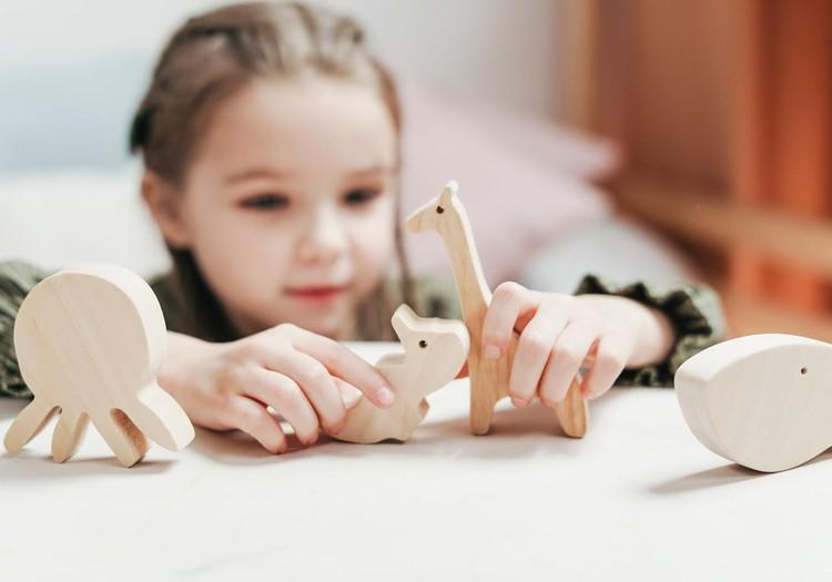 Adaptācija bērnudārzā jeb uz dārziņu bez asarām: Diānas Zandes padomi sekmīgam sākumam bērnudārzā