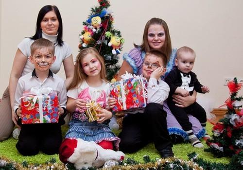 Sākusies biļešu rezervācija Ziemassvētku eglītēm