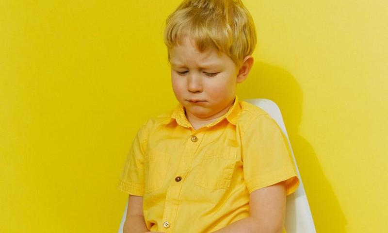 9 svarīgi nosacījumi, kas jāņem vērā bērnu disciplinēšanā