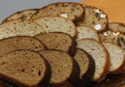 Ogres novada mazturīgie arī turpmāk regulāri saņems bezmaksas maizi