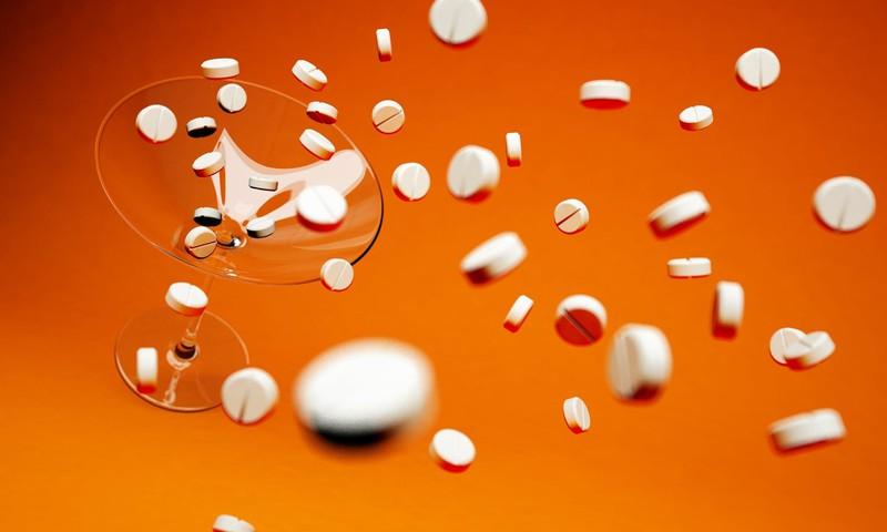 Kā palīdzēt organismam atgūties pēc antibiotiku lietošanas? Iesaka farmaceite