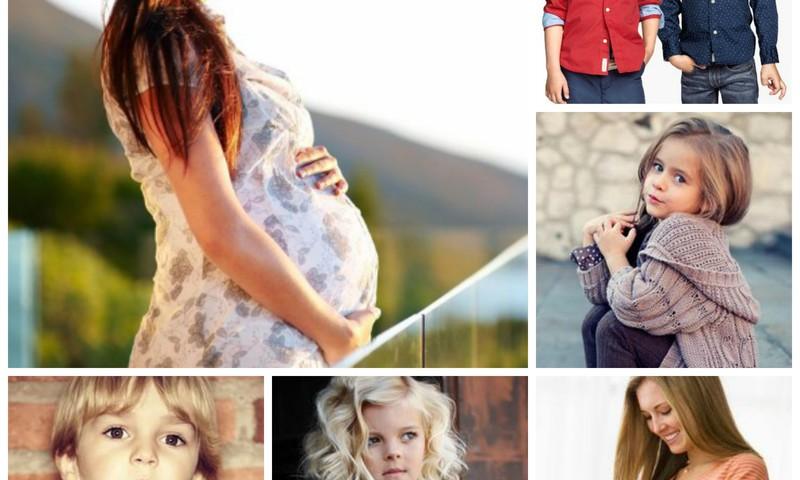 Baltic Casting Agency meklē sievieti stāvoklī kā arī puikas un meitenes FOTO reklāmas filmēšanai!