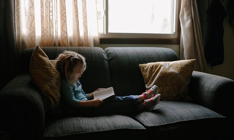 Grāmatiņas, kas palīdzēs bērnam pārvarēt niķus, stiķus un bailes