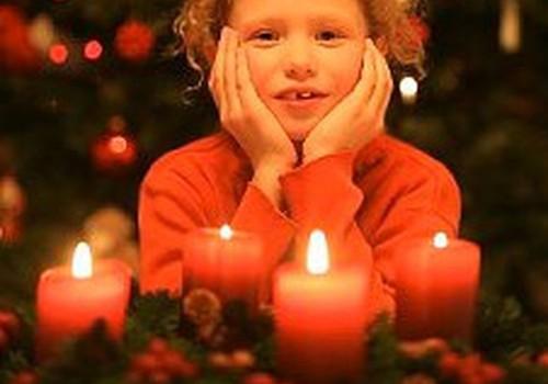 Ziemassvētku brīvdienās bērni gūst apdegumus